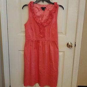 Spense Women Dress